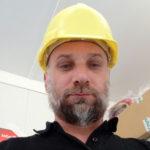 """Video kolumna Kristijan Ježovita – """"One reči"""" nemačkih gradilišta"""